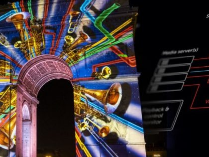 como-hacer-video-mapping