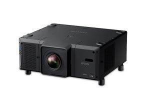 Proyector Pro L25000U Laser WUXGA 3LCD 4K Enhancement