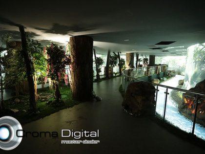 Venta de Proyectores Láser Para Eventos en Ciudad de México