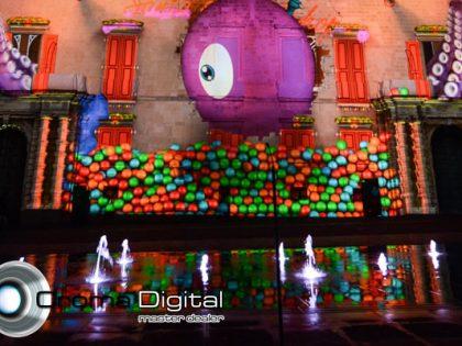 Venta de Proyectores Láser 4K en Ciudad de México