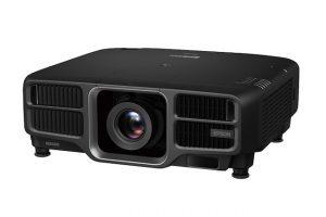 Proyector- Epson Pro L1505U Láser 4K Enhancement