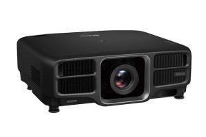 Proyector Pro L1405U Laser 4K Enhancement