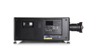Proyector laser Barco UDX 4K 32