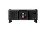 venta-de-proyectores-laser-4k-en-ciudad-de-mexico-Epson-L25000U_hero