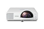 venta-de-proyectores-laser-4k-en-ciudad-de-mexico-Epson-PL-L200SW_head-on-high