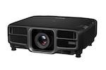 venta-de-proyectores-laser-4k-en-ciudad-de-mexico-Epson-nepal_l1505u
