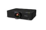 venta-de-proyectores-laser-4k-en-ciudad-de-mexico-Epson-pl_l615u_hero-left
